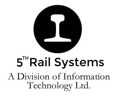 5th Rail Systems